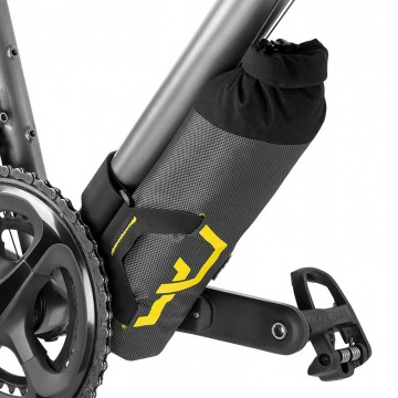 Apidura Expedition Down Tube Pack 15 L  Unterrohrtasche
