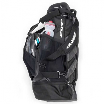 Zipp Transition 1 Gear Bag Rucksack  Sporttasche für Triathleten  Radsportler