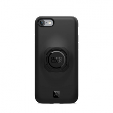 Quad Lock Case - iPhone 7, 8