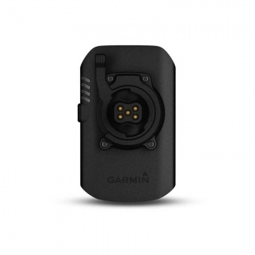 Garmin Charge Strompack Powerpack für Garmin EDGE 1030