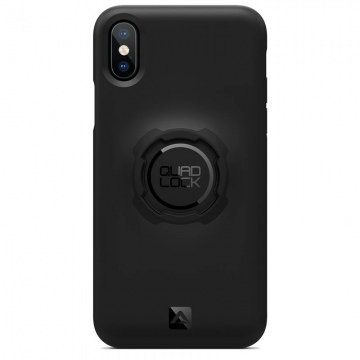 Quad Lock Case - iPhone X