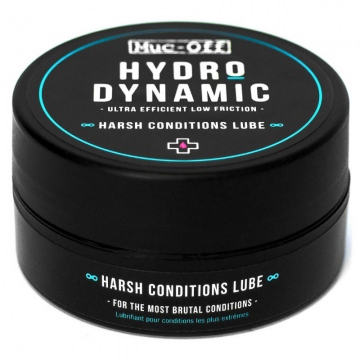 Muc Off Hydrodynamic Classics Lube 150ml