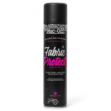 Muc Off Fabric Protect 400ml