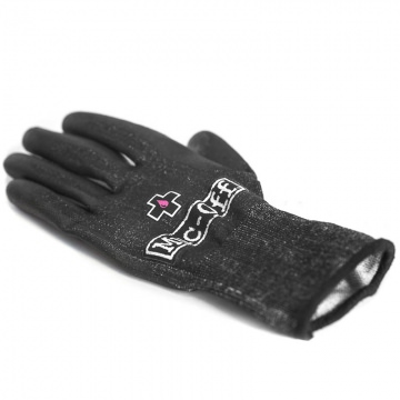 Muc Off Mechanics Glove MechanikerHandschuhe S