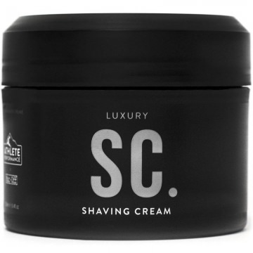 Muc Off Shaving Cream 250ml