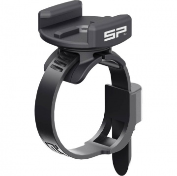 SP Gadgets Bike Clamp Mount Standard