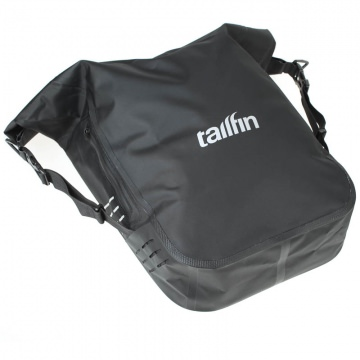 Tailfin SL PackTasche ultralight wasserdicht 22 Liter
