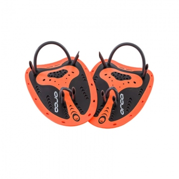 ORCA PRO PADDLE Flexi Fit Paddles smallmedium