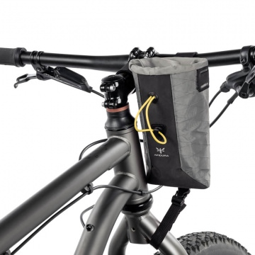 Apidura Backcountry Food Pouch 12 L  Lenkertasche