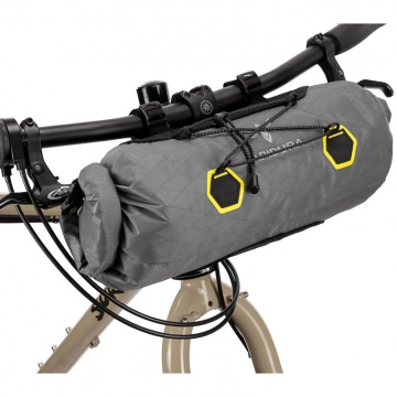 Apidura Backcountry Handlebar Pack 9 L  Lenkertasche