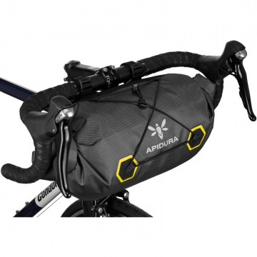 Apidura Expedition Handlebar Pack 14 L  Lenkertasche