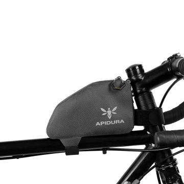 Apidura Expedition Top Tube Pack 05 L  Oberrohrtasche