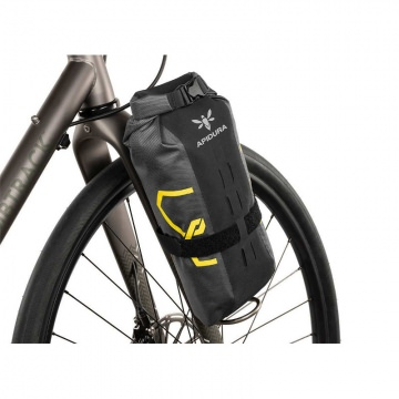 Apidura Expedition Fork Pack 45L Satteltasche