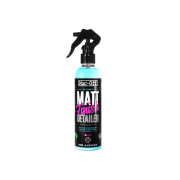Muc Off Matt Finish Detailer 250ml