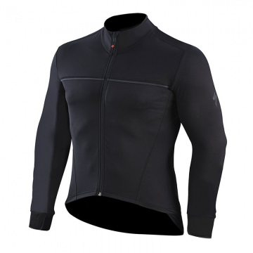 Specialized Element SL Elite Radjacke Schwarz Gr L