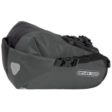 ORTLIEB Saddle Bag Two  Elegante Satteltasche 41 L