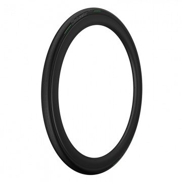 Pirelli Cinturato Velo TLR 26 mm 26622 700x26C Allround TubelessReady für Strae und Gravel