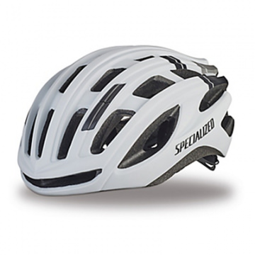 Specialized Propero 3 Helm Wei Gröe M Modell 2019