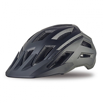 Specialized Tactic 3 Helm All Mountain Schwarz Gröe M Modell 2019