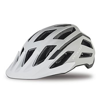 Specialized Tactic 3 Helm All Mountain Wei Gröe M