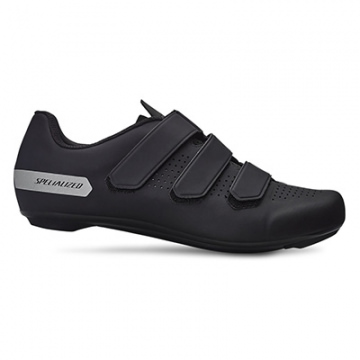 Specialized Torch 10 Road Schuh Gröe 41 Black Modell 2018