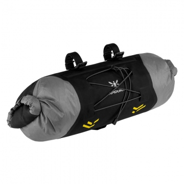 Apidura Backcountry Handlebar Pack 11 L  Lenkertasche