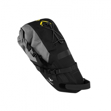 Apidura Backcountry Saddle Pack 6 L  Satteltasche