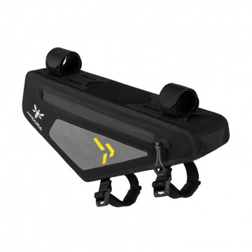 Apidura Backcountry Frame Pack 2 L  Rahmentasche
