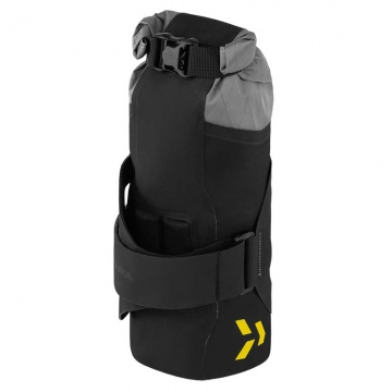 Apidura Backcountry Downtube Pack 18 L  Unterrohrtasche