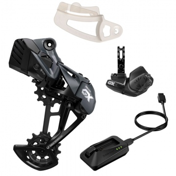 SRAM GX1 Eagle AXS UpgradeKit