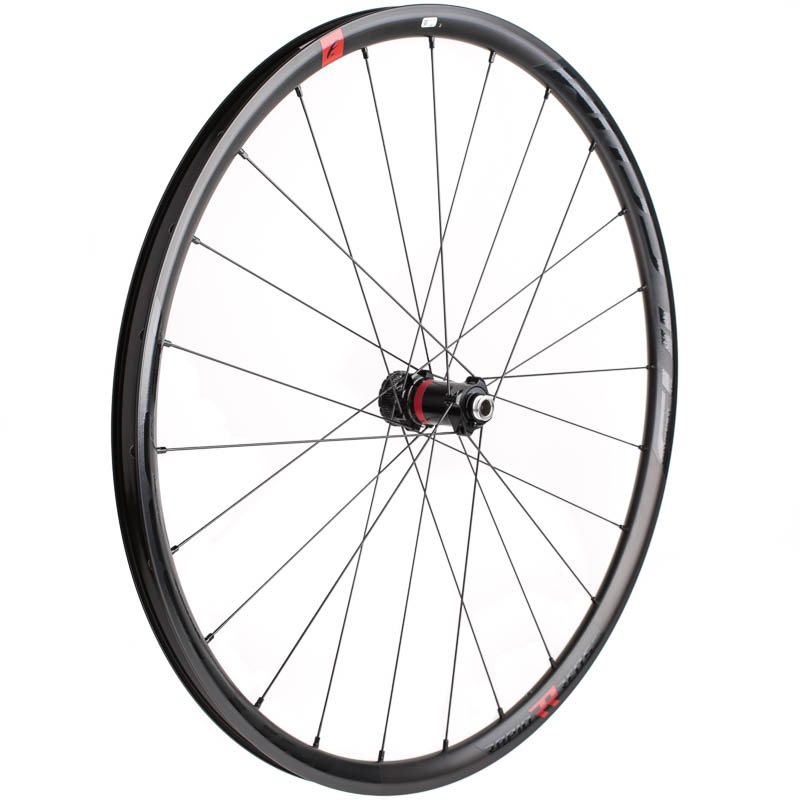 FULCRUM Laufradsatz Rapid Red 5 DB, XDR 11/12, 650B, 27,5-Zoll