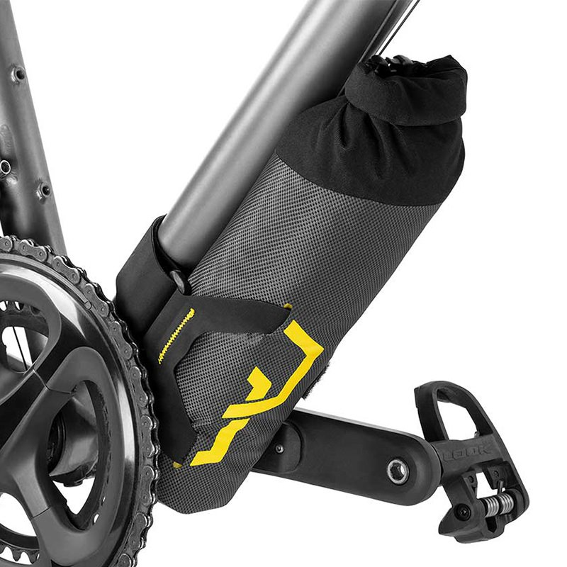 Apidura Expedition Down Tube Pack (1,5 L) - Unterrohrtasche