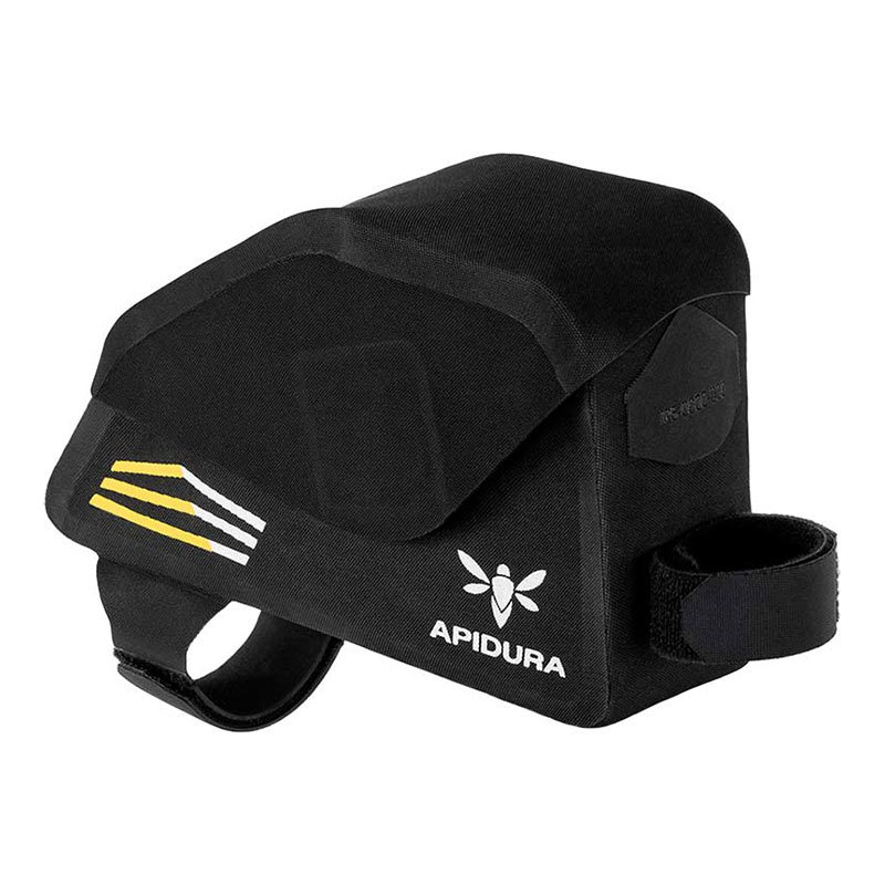 Apidura Racing Top Tube Pack 0,7 L - Oberrohrtasche