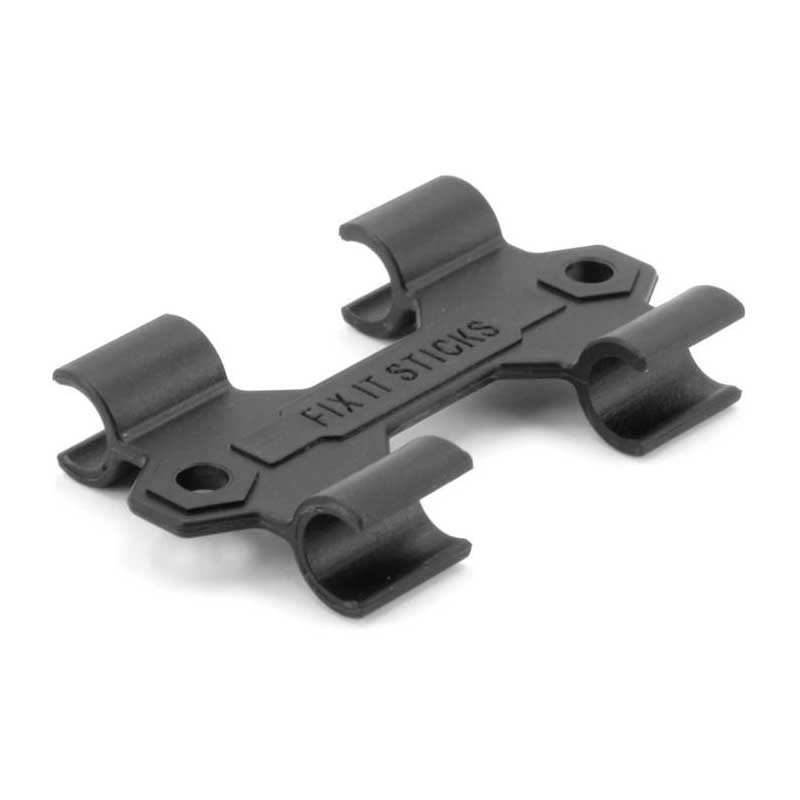 FixItSticks SRAM Schraubendreher-Set Multitool: 2.5, 4, 5, mm Innensechskant + Torx 25