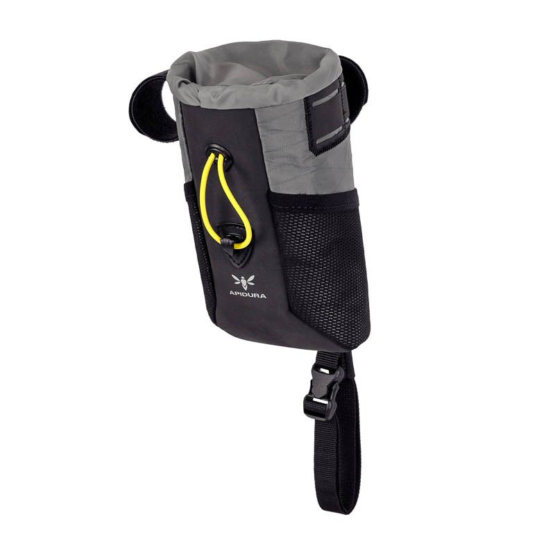 Apidura Backcountry Food Pouch Plus (0.8L+) Lenkertasche