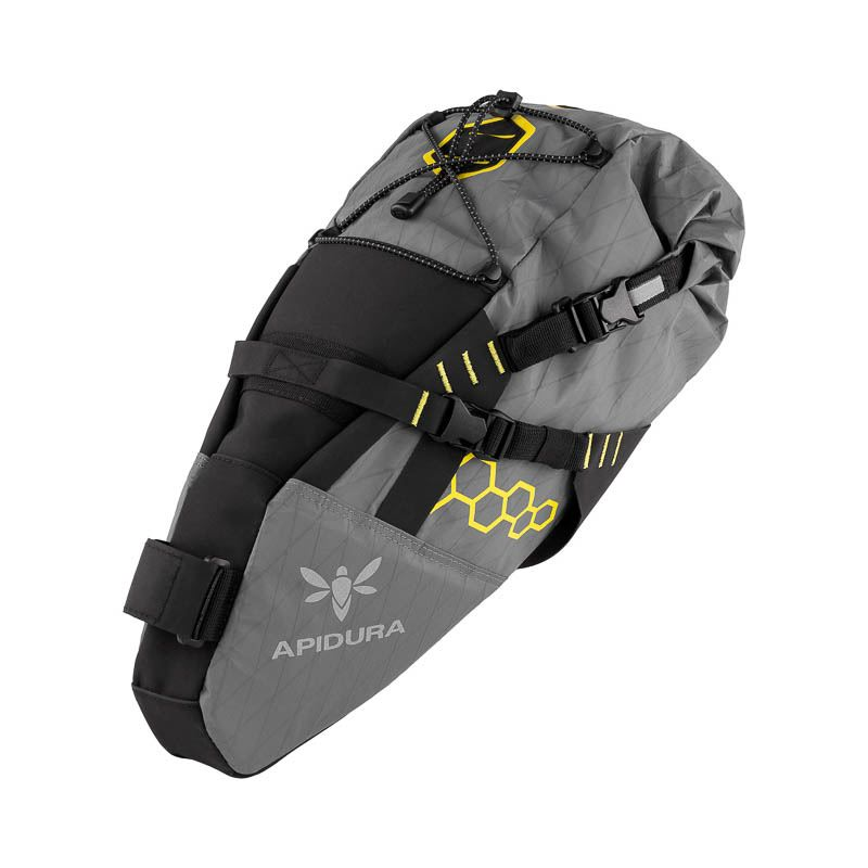 Apidura Backcountry Saddle Pack (11L) Satteltasche