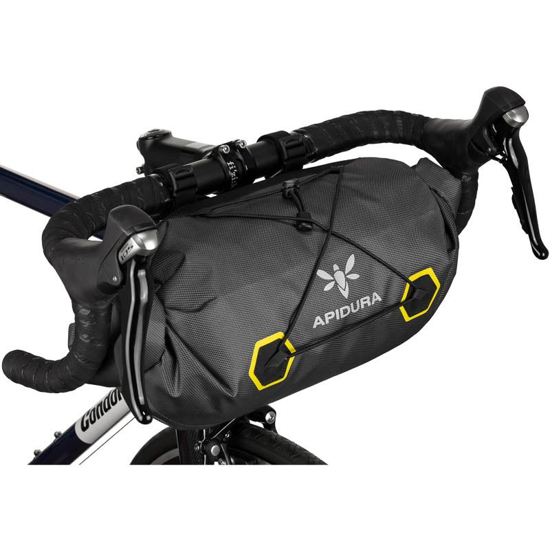 Apidura Expedition Handlebar Pack (14 L) - Lenkertasche