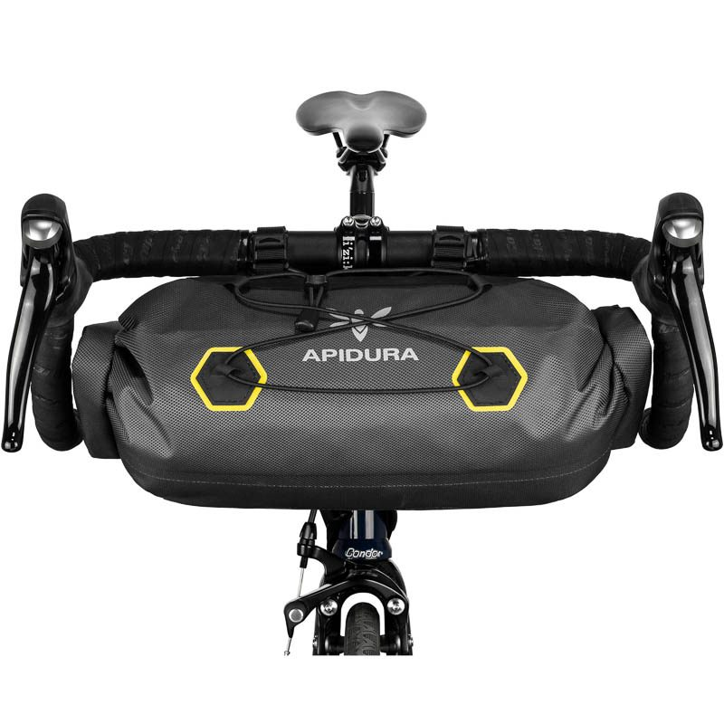 Apidura Expedition Handlebar Pack (9 L) - Lenkertasche