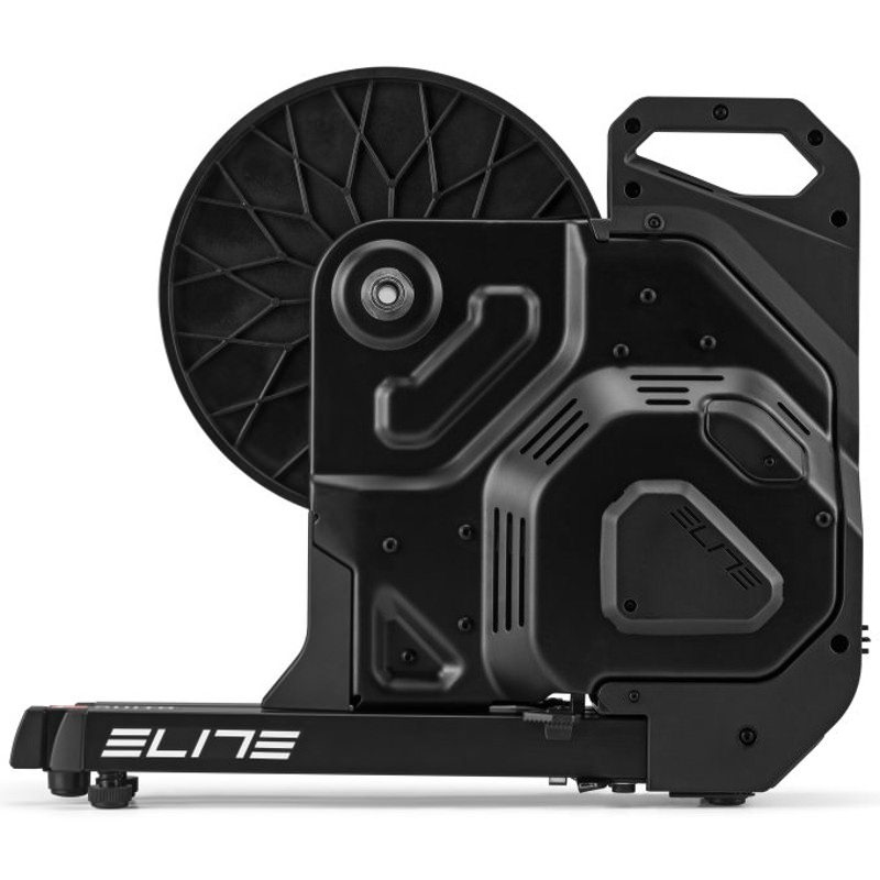 Elite Suito Rollentrainer Smartrainer