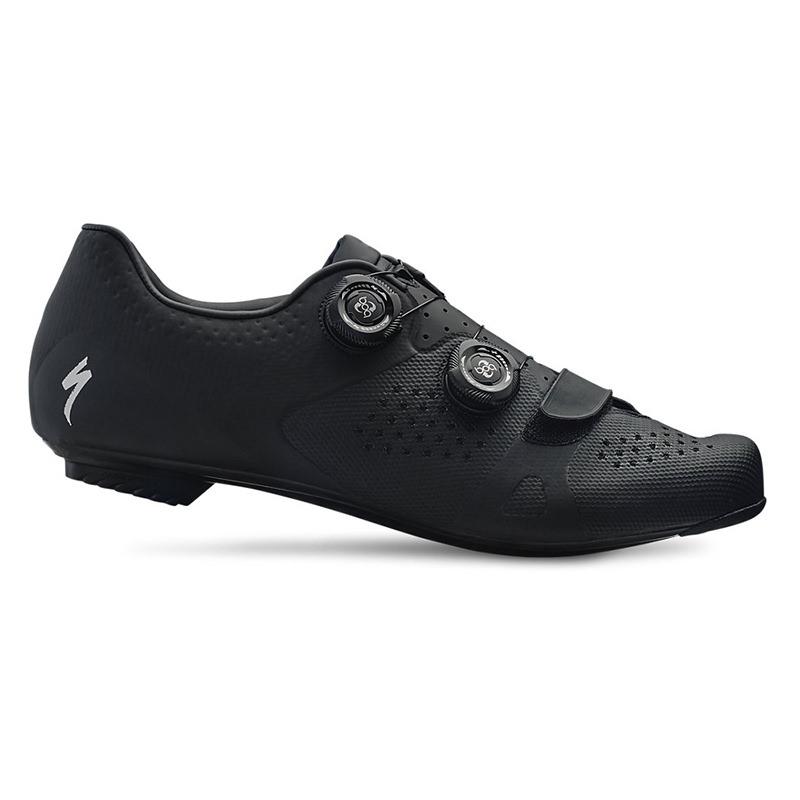 Specialized Torch 3 0 Road Schuh Grosse 48 Black Modell 2019 Gunstig
