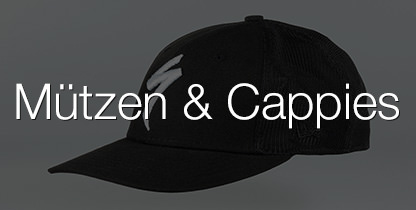 Mützen & Cappies
